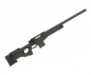 Снайперская винтовка Cyma L96A1 spring (CM.703)