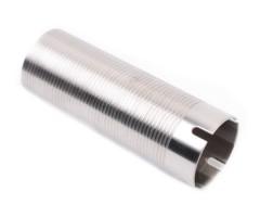 Цилиндр SHS стальной 1 типа, для стволика 401-451 мм (QG0010)