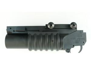 Гранатомет King Arms M203 Shorty (KA-CART-03-05)