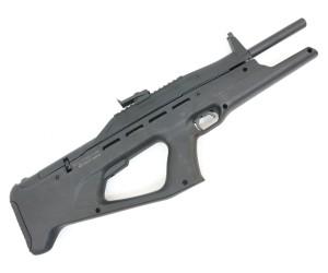Пневматическая винтовка Baikal МР-514К
