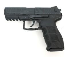 Пневматический пистолет Umarex Heckler & Koch HK P30