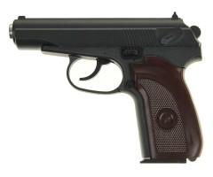 Страйкбольный пистолет Galaxy G.29 (ПМ)