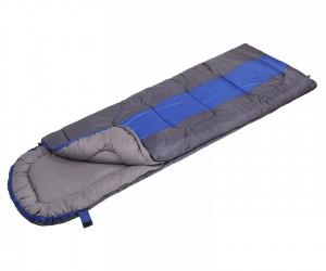 Спальный мешок Dream 450 (225x80 см, -15/0 °С)