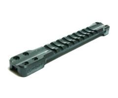 Основание Combat Weaver – гладкий ствол 10-11 мм 100111-1