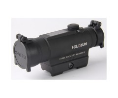 Коллиматорный прицел Holosun Infiniti HS502C Circle Dot Sight