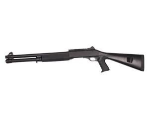 Страйкбольный дробовик Koer K1207 Benelli M4 Tactical