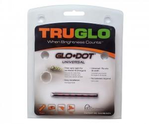 Оптоволоконная мушка Truglo TG90 (0000090)