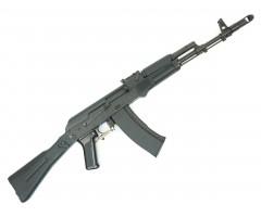 Страйкбольный автомат G&G GKG74M (АК-74М) TGK-74G-FOD-BNB-NCM