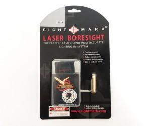 Лазерный патрон Sightmark для пристрелки .22LR (SM39021)