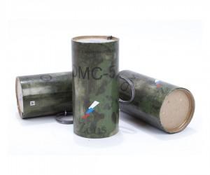 Мина-растяжка пейнтбольная Зевс ОМС-5 «Сюрприз» (мел)