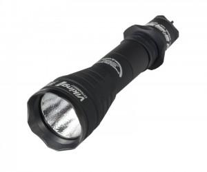 Фонарь Armytek Viking Pro v3 XHP50, 2140 люмен (теплый свет)