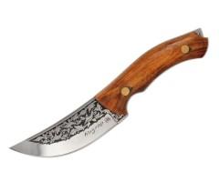 Нож шкуросъемный Кизляр Ш4-ЦМ (9099)
