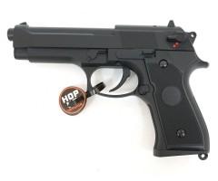 Страйкбольный пистолет Cyma Beretta M92 AEP (CM.126)