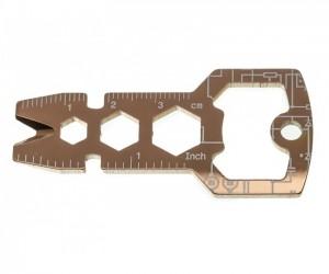 Инструмент Marser Ast-81