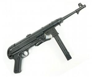 Страйкбольный пистолет-пулемет M40 (MP-40)