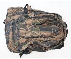 Рюкзак «Рыбака» оксфорд, 55 л (МВЕ)