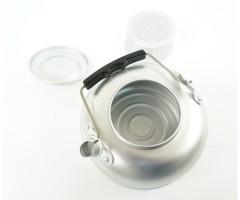 Чайник AVI-Outdoor с ситом для заварки 0,9 л (17038)