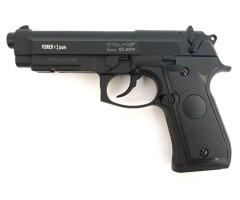 Страйкбольный пистолет Stalker SCM9P (Beretta M9)