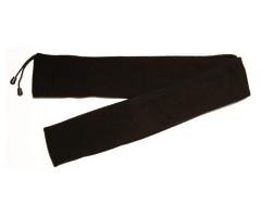 Чехол для традиционного длинного лука (флис)
