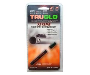 Оптоволоконная мушка Truglo TG941XC 6 мм Magnum Gobble-Dot