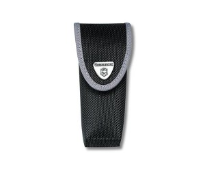 Чехол Victorinox 4.0547.3 (нейлон, для ножей 111 мм)