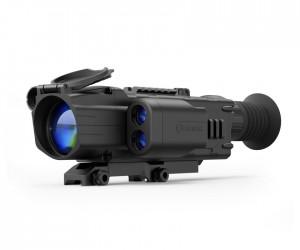 Прицел ночного видения Pulsar Digisight LRF N970 Weaver