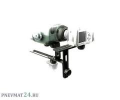 Фотоадаптер Yukon к цифровому фотоаппарату (29023)