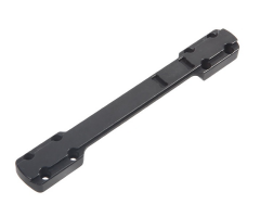 Основание СА для Browning X-Bolt, длинный, сталь