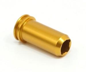 Ноззл SHS для MP5, 17.8 мм (TZ0084)