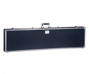 Кейс Vanguard Classic 70CL, внутр. размер 1320x330x105, алюминиевый каркас