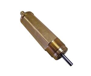 Клапан для винтовки 1250 Dominator (большой)
