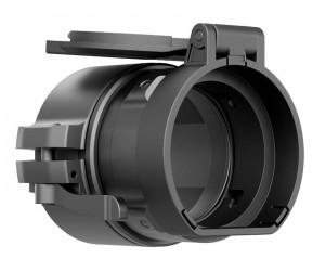 Крышка-адаптер для насадки Pulsar Forward FN (D=50 мм)