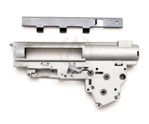 Гирбокс LCT V-Box ver. AS VAL/VSS 9mm (PK-224)