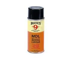 Антикоррозийное масло Hoppe's, аэрозоль, 120 мл