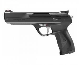 Пневматический пистолет Stoeger XP4