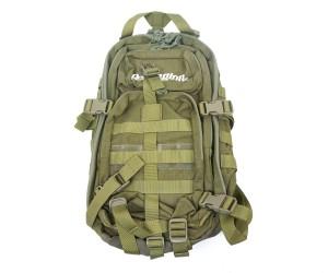 Рюкзак Remington хаки, 20 л, 52x25 см (BK-5043)