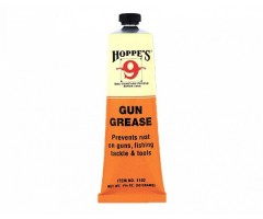 Оружейная смазка Hoppe's от ржавчины для консервации оружия, 50 г