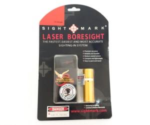 Лазерный патрон Sightmark для пристрелки на 12 калибр (SM39007)