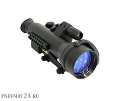 Прицел ночного видения Yukon Sentinel 3x60 LM-призма