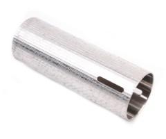 Цилиндр SHS стальной 2 типа, для стволика 210-360 мм (QG0013)