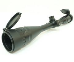 Оптический прицел Leapers 6-24x50 AO Full Size (SCP-6245AOMDLTS)
