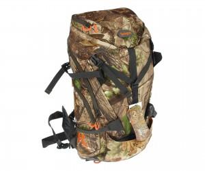 Рюкзак Remington Contour Hunting, 25 л
