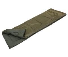 Спальный мешок СО2XL (200x85 см, +5/+20 °С)