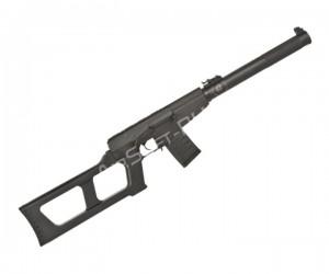 Снайперская винтовка AY ВСС «Винторез» (AY-A0011)