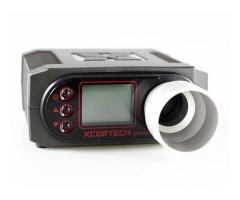 Хронограф Xcortech X3200