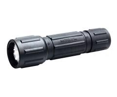 Фонарь аккумуляторный NexTORCH GT6A-R, 60 люмен