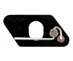 Полочка Cartel X-Pert RH для классического лука