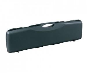 Кейс Negrini для гладкоствольного оружия, стволы до 940 мм (1607SEC)