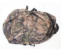 Рюкзак «Рыбака» оксфорд, 75 л (МВЕ)