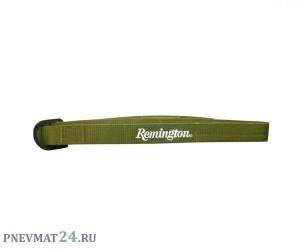 Ремень Remington поясной (зеленый) BL-8094-XI